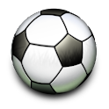 Alex Ball Game logo