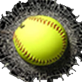 Softball Manager Pro