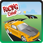 Racing Champ Apk