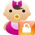 Child Lock icon