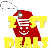 Zest Deals