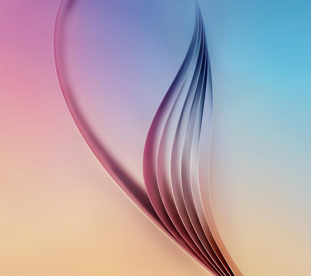 Wallpapers (GS6)- screenshot