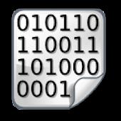 Conversor Binário