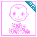 Baby Button Free logo
