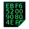 Crypt Haze icon