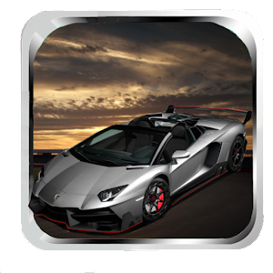High Speed Car for Android