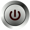 DavDrive icon
