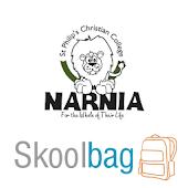 Narnia Christian Preschool