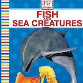 Board PS Fish & Sea Creatures