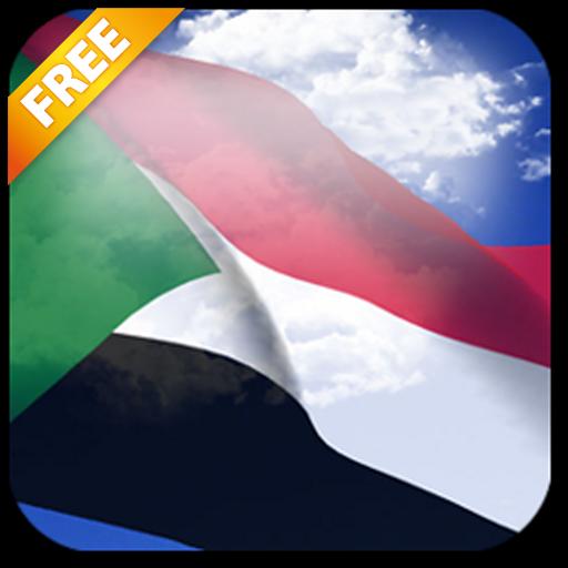 3D Sudan Fl.. file APK for Gaming PC/PS3/PS4 Smart TV