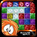 BlockDropper: Block Dash Game icon