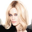 Lesly Elliott Hair & Beauty icon
