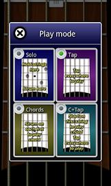 My Guitar Screenshot 6