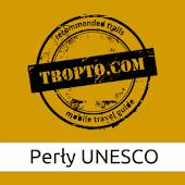 Perły UNESCO