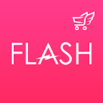 Flash Online Shopping 3.12.0 Apk