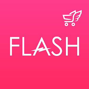 Flash Online Shopping