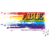 ABLE Counseling