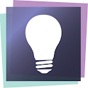 Silt - light notes and tasks icon