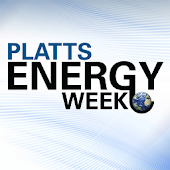 Platts Energy Week