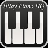 IPlay Piano HQ