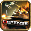 Defense Games icon
