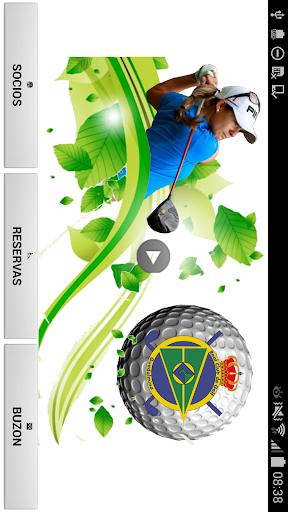 RC Guadalmina Golf