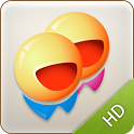 飞信HD for Android icon
