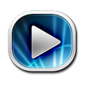NEMO Media Player Plus icon