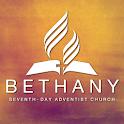 Bethany SDA Church