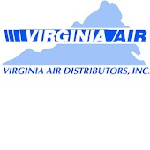 Virginia Air Mobile App