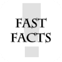 Fast Facts Free