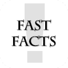 Fast Facts Free icon