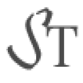 spelling trainer apk - Download Android APK GAMES & APPS on PC