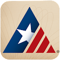 Bank of American Fork logo