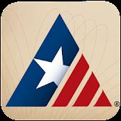 Bank of American Fork