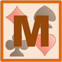 MauMau logo