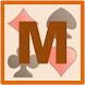 MauMau Mobile