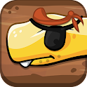 Slither Me Timbers icon