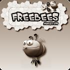 Freebies Apps Tracker icon
