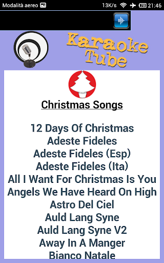 免費下載音樂APP|Karaoke Songs Tube Free app開箱文|APP開箱王