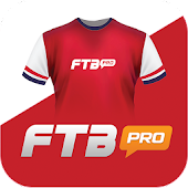FTBpro - Arsenal Edition