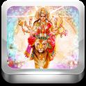 SanskritEABook-Keelak Stotram icon