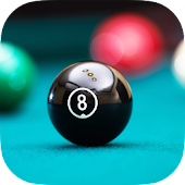 Billiards Master Snooker Poolx
