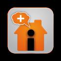 MEINE GEMEINDE APP icon