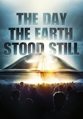 The Day The Earth Stood Still (1951)