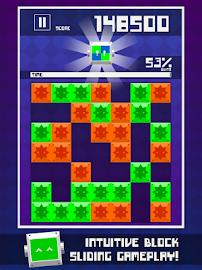 Blitz Block Robo Screenshot 8