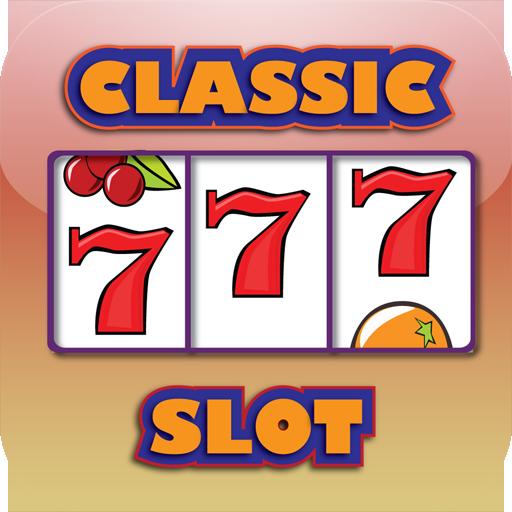 Classic Slot 博奕 App LOGO-硬是要APP