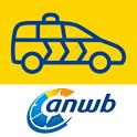 ANWB Weg Pech icon