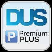 DUS PremiumPLUS-Parking