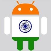 India Online